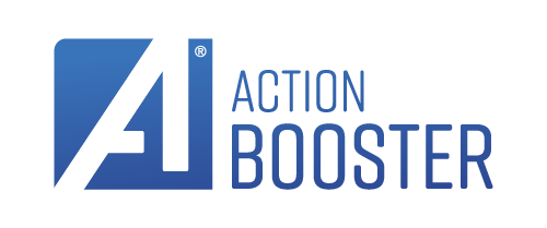 Action Booster